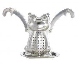 Frog Tea Infuser
