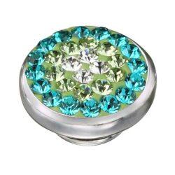 Jewel Pops