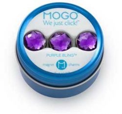 MOGO *CLEARANCE*