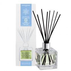 Parfum BERGER DIFFUSERS
