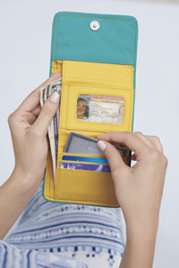 RFID & Travel Accessories