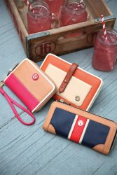 SPARTINA *CLEARANCE*