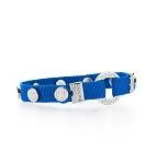 Charmbands, Bracelets