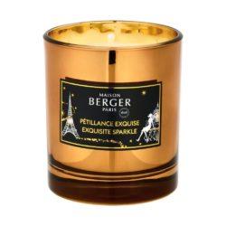 Maison Berger Candles