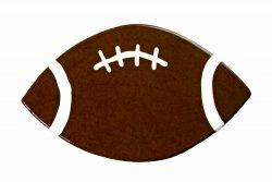 Football Mini Attachment