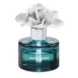 Maison Berger Bouquet Reed Diffusers