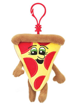 Whiffer Sniffers Tony Pepperoni Clip